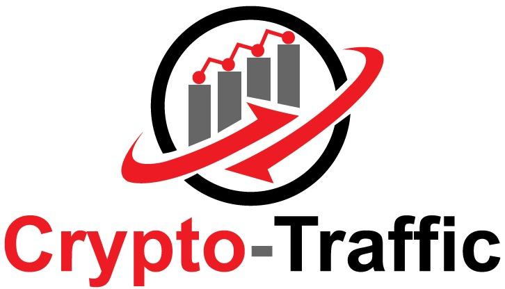 Crypto-Traffic
